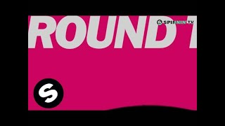 Play Around the World (radio edit)