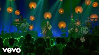 Baixar - Lucy Hale Lie A Little Better Live On The Honda Stage At The Iheartradio Theater La Grátis