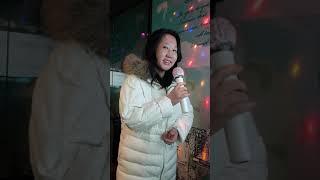50대동안미녀노래방 #박강성#장난감병정