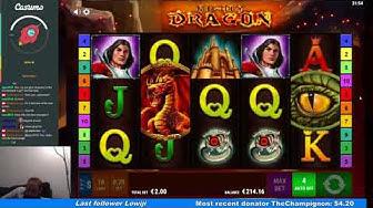 Twitch Casino Weekly | No. 9 | CasinoDaddy, Jampanpaja, MrTuomostream, APEHEHE, CasinoKreed