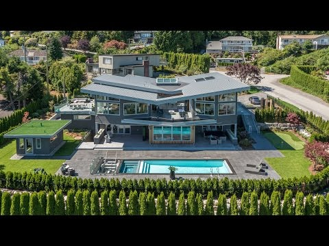 665 Greenwood Road, West Vancouver | Edith Chan - 360hometours.ca