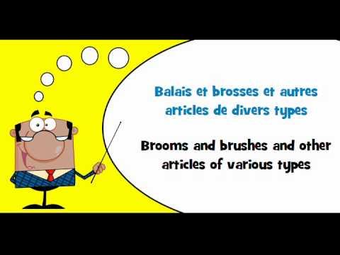 vocabulaire franÇais anglais # thème = ustensiles de cuisine - youtube
