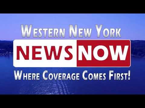 News Now 04/27/18