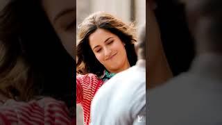 Tu hi junoon   Dhoom 3   Aamir khan   Katrina kaif   Download ringtone for mobile.