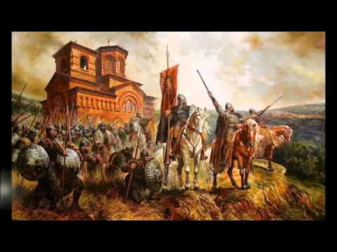 830th anniversary of the Uprising of Asen and Petar (translation - in the info section)