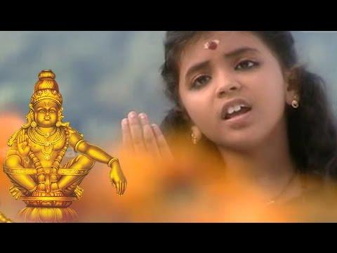 ayyappa-devotional-songs-malayalam-|-new-malayalam-ayyappa-video-album