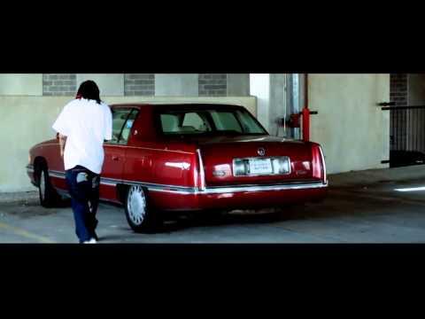 Who dini Keywood GunnaPush ItMusic Video