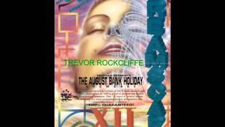 Trevor Rockcliffe LIVE @ Dreamscape 12 26th August 1994