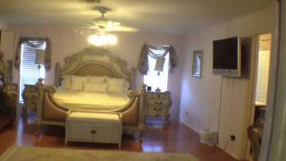 Home For Rent In West Palm Beach: Juno Beach Home 3br/2ba By West Palm Beach Property Management