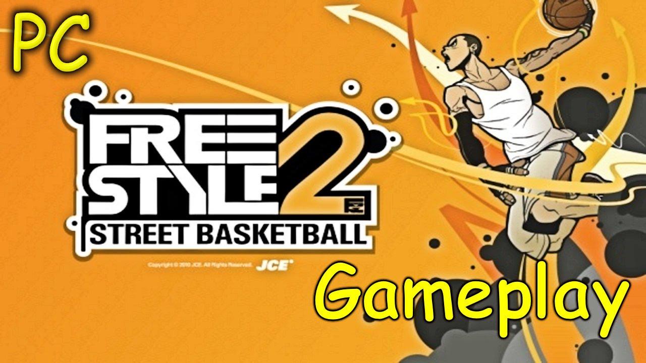 Jogo basquete online