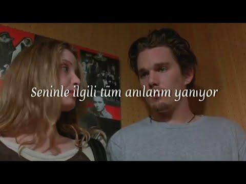 jony ft emin - kaмин türkçe çeviri