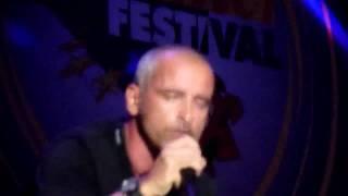 Questo immenso show-Eros Ramazzotti live-Lucca 2010