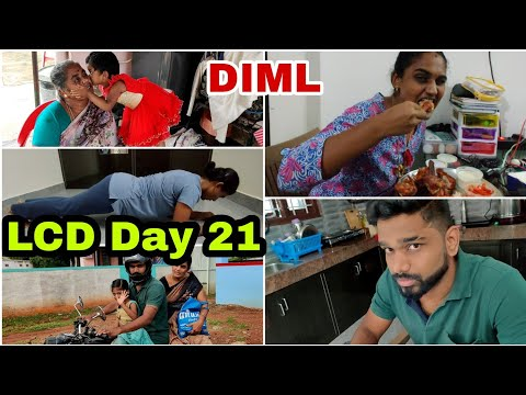 lcd-diet-routine-day-21-in-tamil-|-what-i-eat-in-a-day-|-low-carb-diet-|-diml-tamil-|-raji's-kitchen
