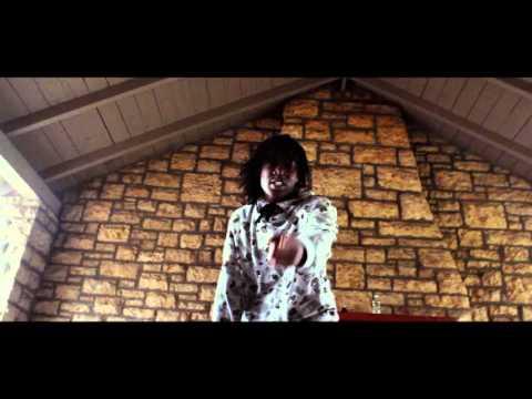 Snow (Official Video) AshTre Surfa Feat Dash Smiff