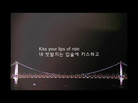 Steelheart - Lips of Rain [ 한글 자막 / 가사]