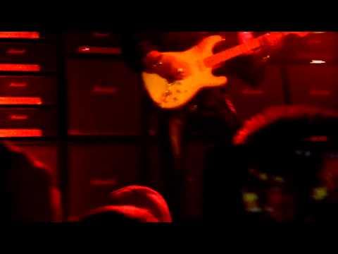 Yngwie J. Malmsteen - Dreaming/Gates of Babylon (Live)