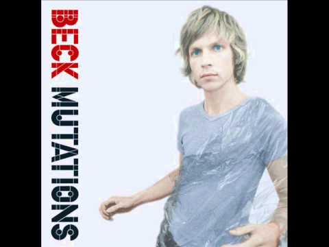 Beck - Static
