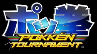 Video Pokken Tournament Music; Regi Ruins download MP3, 3GP, MP4, WEBM, AVI, FLV September 2018