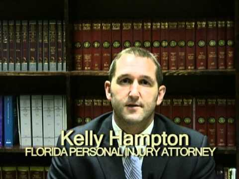 Jacksonville Florida Personal Injury Attorney-What are the typical Attorney's Fees