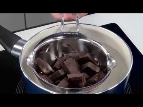 Настойки с алоэ: рецепты, как сделать настойку алоэ для