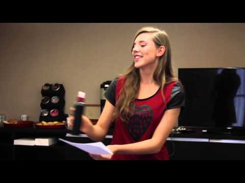 2015 Tempe12 Casting Call from YouTube · Duration:  2 minutes 3 seconds