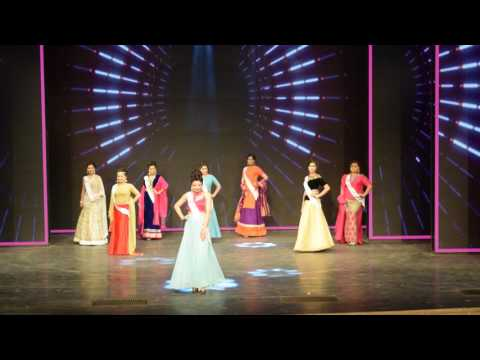 MRS SOUTH ASIA 2017