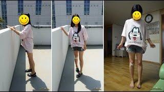 여성쇼핑몰 패션풀 여름원피스 & 여름 필수템 ;…
