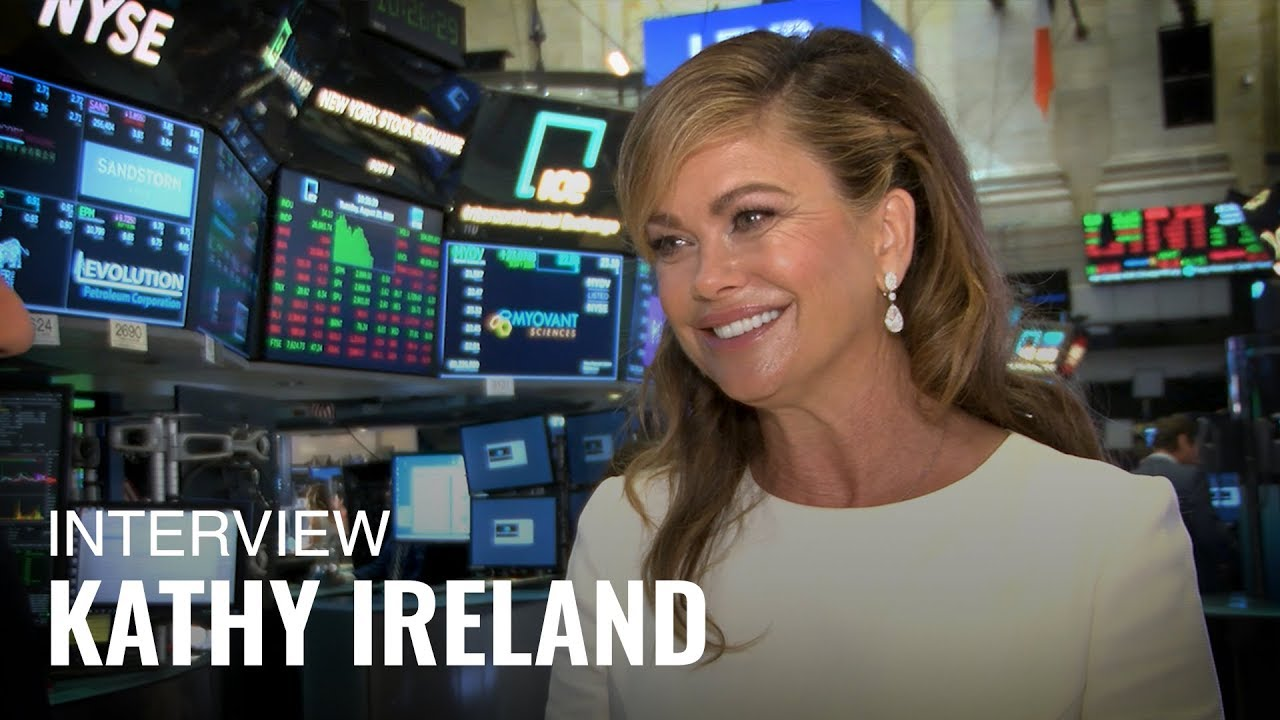 Video Kathy Ireland nudes (37 photos), Tits, Sideboobs, Twitter, braless 2020