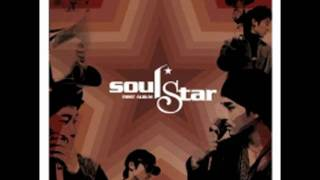 Soulstar - Only One For Me