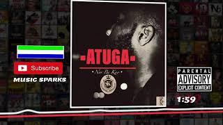 Sheik Kargbo - Atuga Nor Be Kno 🎧(Official Audio 2020) 🇸🇱