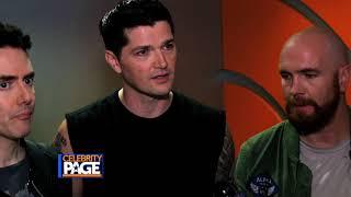 Hollywood Insider: The Script