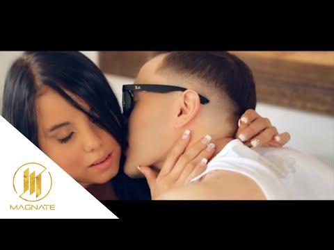 Dándote - Magnate ft. Nicky Jam (Vídeo Oficial)