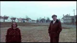 MIT VERLUST IST ZU RECHNEN -Trailer