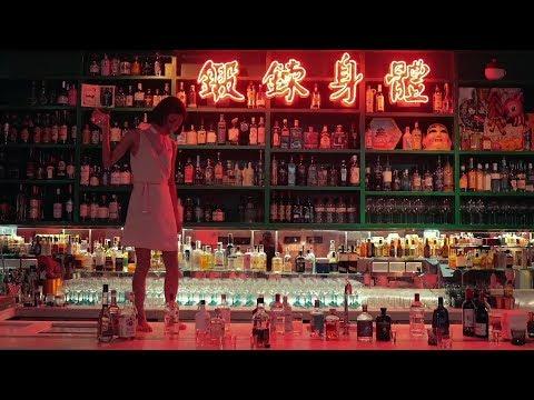 OMER BALIK - Lightspeed (ft. Zara Larsson)
