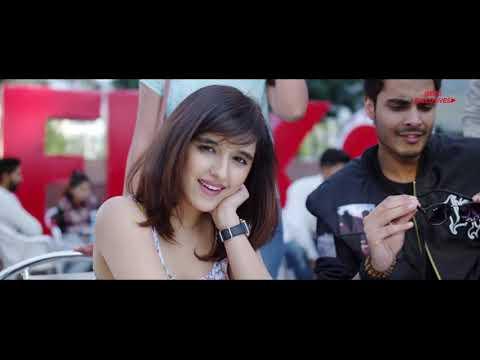 koi-vi-nahi-(full-video)-|-shirley-setia-|-gurnazar-|-rajat-nagpal-latest-songs-2018