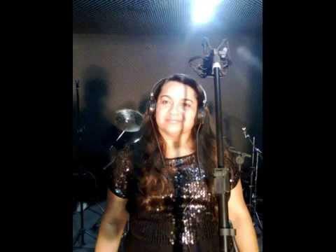 Noêmia Lucia Te contemplo CD Completo