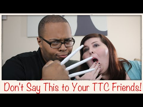 don't-say-this-to-your-ttc-friends-|-trying-to-get-pregnant-vlog