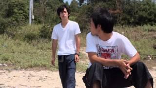 映画『まんまへ』予告編 三津谷葉子 動画 15