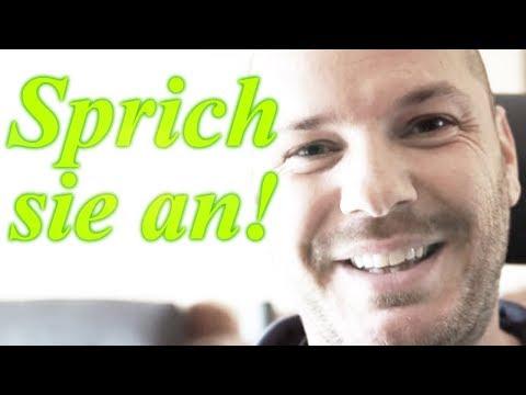 übe freies Reden - Devils Flirttipp des Tages - Pua Flirttipps von YouTube · Dauer:  1 Minuten 51 Sekunden