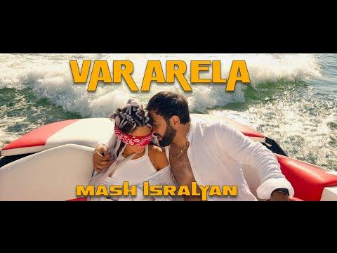 Mash Israelyan - Vararela (2020)