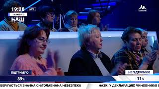 Мураев: Полицейских, кричавших «я бандеровец», не уважаю