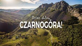 Baixar Dzień dobry Czarnogóra! / Good Morning Montenegro!