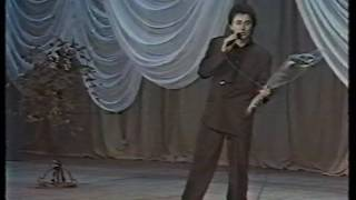 Зуфар Хайретдинов концерт и телепередача