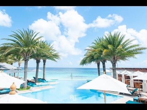 Anguilla 2016