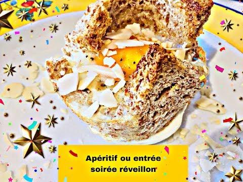 pain-de-mie-surprise--apéritif-ou-entrée-réveillon-jour-de-l'an-très-facile-à-réaliser