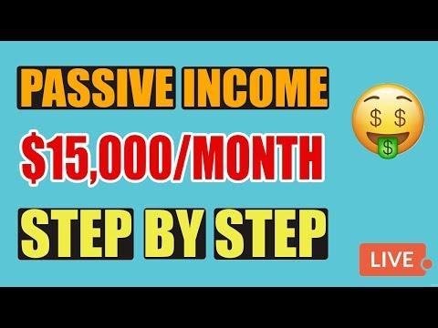 ($500 Per Day) Best Way To Make Money Online In 2019