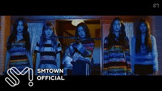 Video Red Velvet 레드벨벳 '피카부 (Peek-A-Boo)' Teaser Part.1 download MP3, 3GP, MP4, WEBM, AVI, FLV Maret 2018