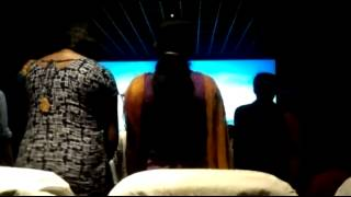National Anthem in Movie Theatres thumbnail