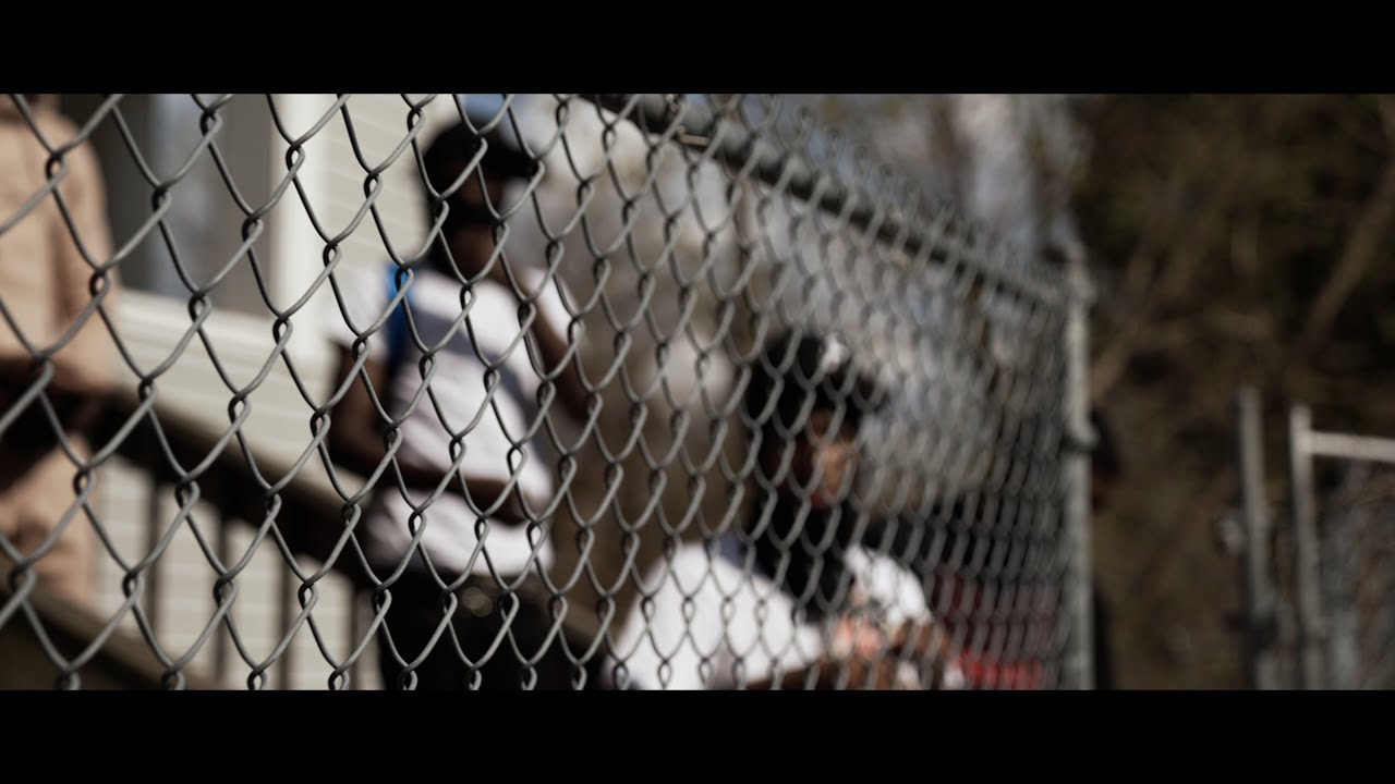 """Download KC Money x BG Lil Pat -""""Changed Up"""" (Official Music Video)"""