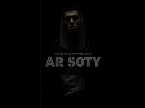 """AR SOTY"" (Самосуд)"
